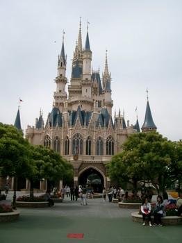 ディズニー城.jpg